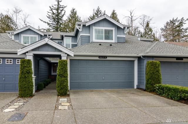 4677 Wade St, Bellingham, WA 98226 (#1412010) :: Mike & Sandi Nelson Real Estate