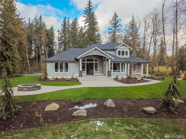 38916 276th Ave SE, Enumclaw, WA 98022 (#1412011) :: Homes on the Sound