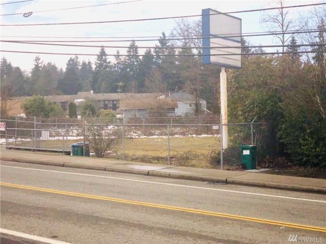 11601 Des Moines Memorial Dr S, Burien, WA 98168 (#1412020) :: Crutcher Dennis - My Puget Sound Homes