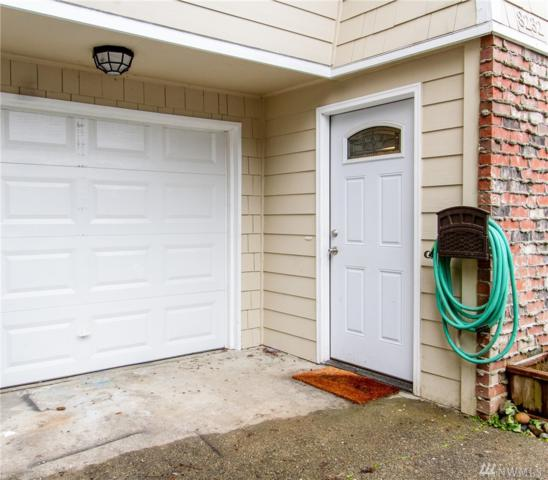 8232 59th Ave E, Puyallup, WA 98371 (#1412021) :: Keller Williams - Shook Home Group