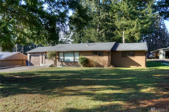 10604 Holly Dr, Everett, WA 98204 (#1412022) :: Ben Kinney Real Estate Team
