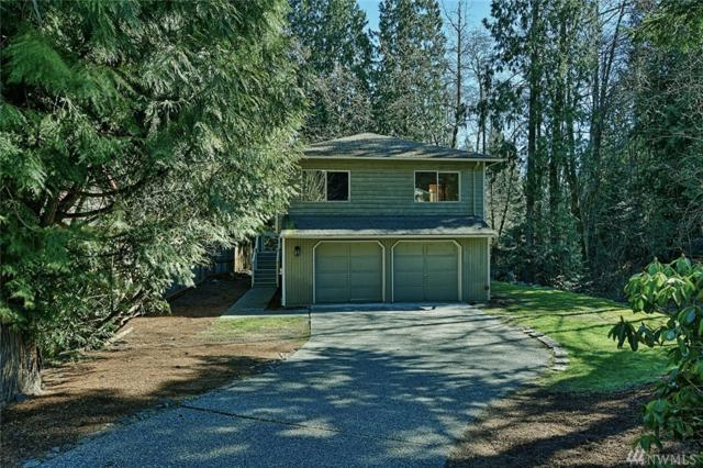 19927 3rd Dr SE, Bothell, WA 98012 (#1412034) :: Keller Williams - Shook Home Group