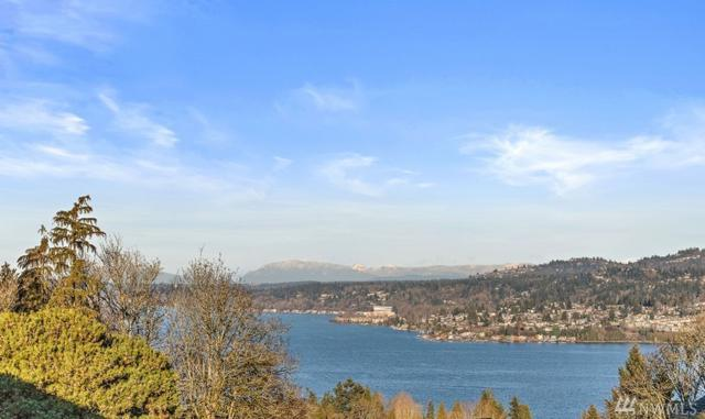 11834 79th Ave S Lot 3, Seattle, WA 98178 (#1412036) :: The Deol Group