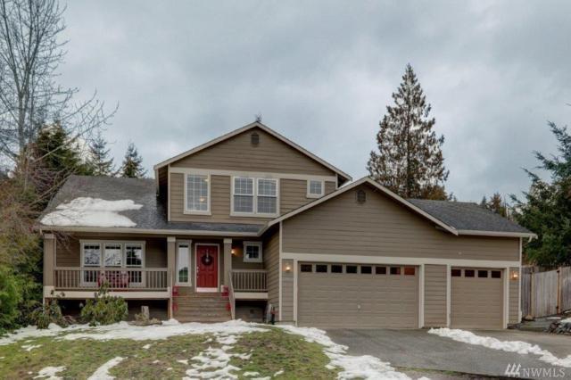 27522 NE 140 Place, Duvall, WA 98019 (#1412042) :: Homes on the Sound