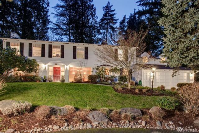 5709 93rd Place SE, Mercer Island, WA 98040 (#1412056) :: Mike & Sandi Nelson Real Estate