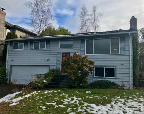 3625 Brookside Wy W, University Place, WA 98466 (#1412057) :: KW North Seattle