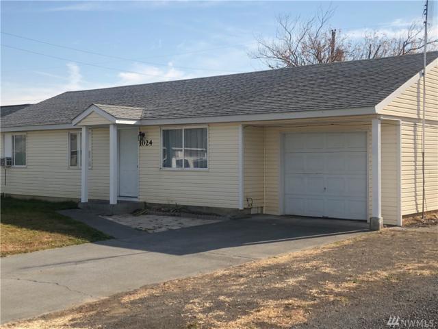 1024 Northwest Lane, Moses Lake, WA 98837 (#1412062) :: Hauer Home Team