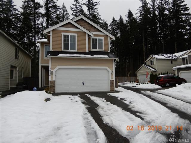 26226 243rd Place SE, Maple Valley, WA 98038 (#1412073) :: Homes on the Sound