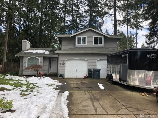 11307 149th Ave NW, Gig Harbor, WA 98329 (#1412086) :: Homes on the Sound