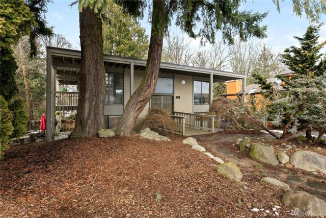 11317 82nd Ave S, Seattle, WA 98178 (#1412111) :: The Deol Group