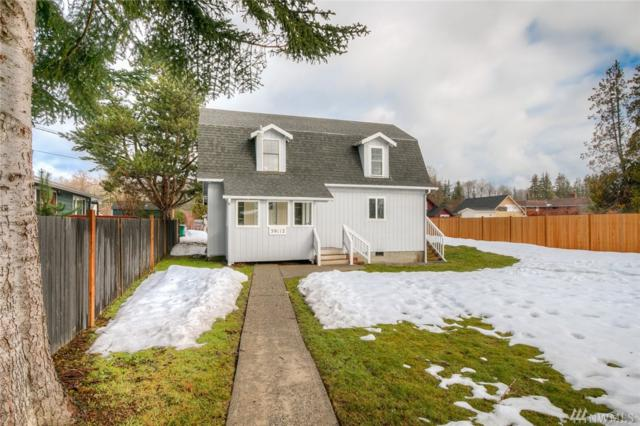 39112 SE Beta St, Snoqualmie, WA 98065 (#1412115) :: Homes on the Sound
