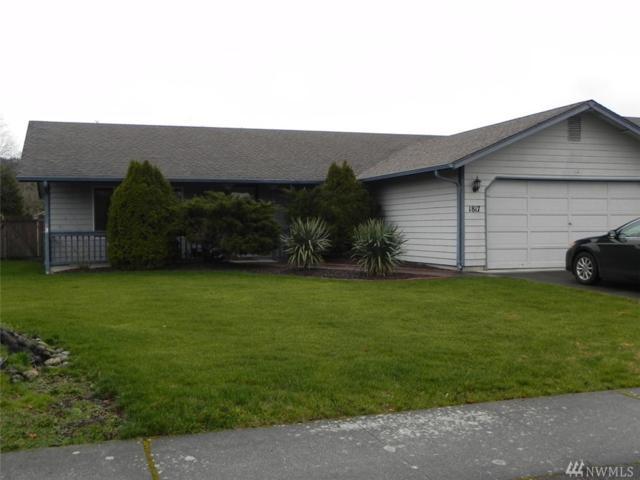 1817 Juneman, Centralia, WA 98531 (#1412119) :: Better Homes and Gardens Real Estate McKenzie Group