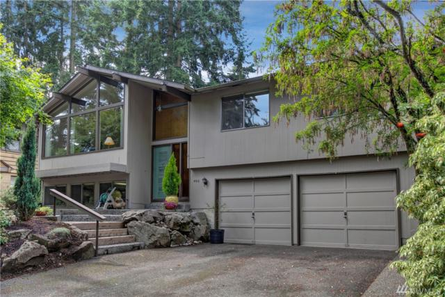 406 NE 190th Place, Shoreline, WA 98155 (#1412122) :: Homes on the Sound