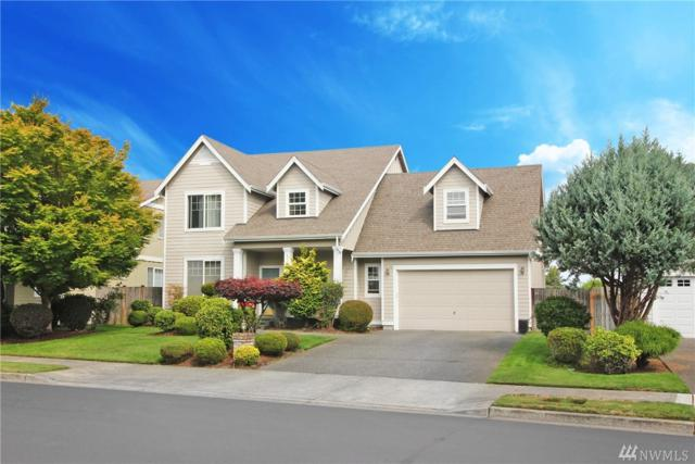 5109 80th St SW, Lakewood, WA 98499 (#1412133) :: Homes on the Sound
