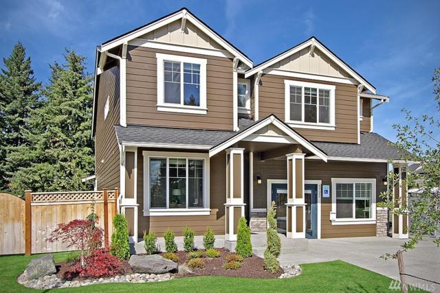 27120 123rd Place SE, Kent, WA 98030 (#1412136) :: Kwasi Homes