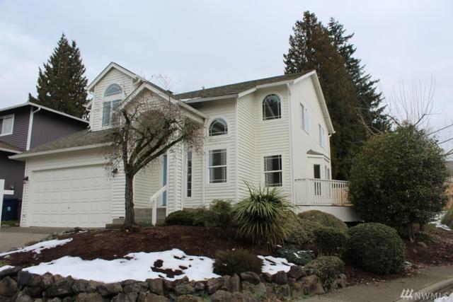 1150 Monterey Ave NE, Renton, WA 98059 (#1412151) :: KW North Seattle