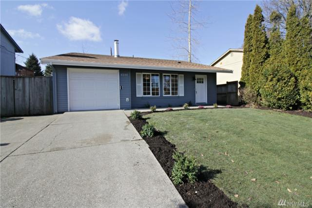 4310 N Pearl St, Tacoma, WA 98407 (#1412153) :: Better Properties Lacey