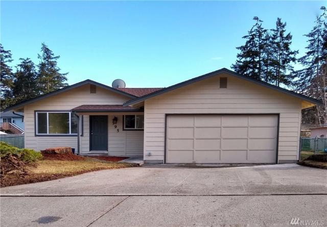 795 NW Hyak Dr, Oak Harbor, WA 98277 (#1412158) :: The Deol Group