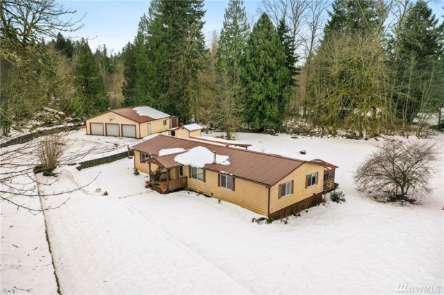 110 205th Ave E, Lake Tapps, WA 98391 (#1412161) :: Homes on the Sound