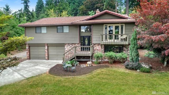 12610 53rd St Ct E, Edgewood, WA 98372 (#1412166) :: The Deol Group