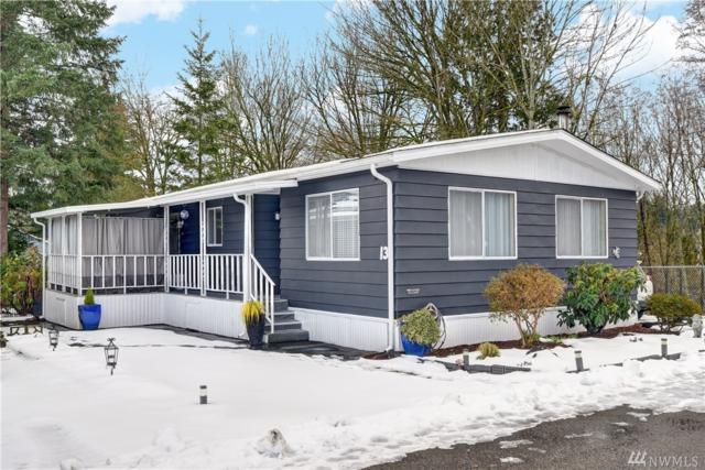 1121 244th St #13, Bothell, WA 98021 (#1412175) :: Hauer Home Team