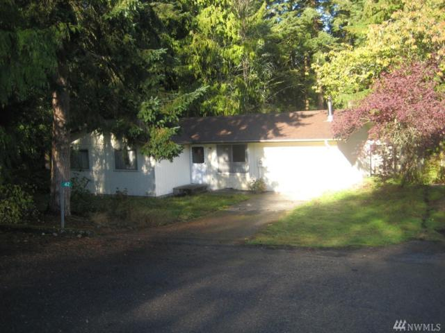 42 Blueberry Place, Sequim, WA 98382 (#1412182) :: Homes on the Sound