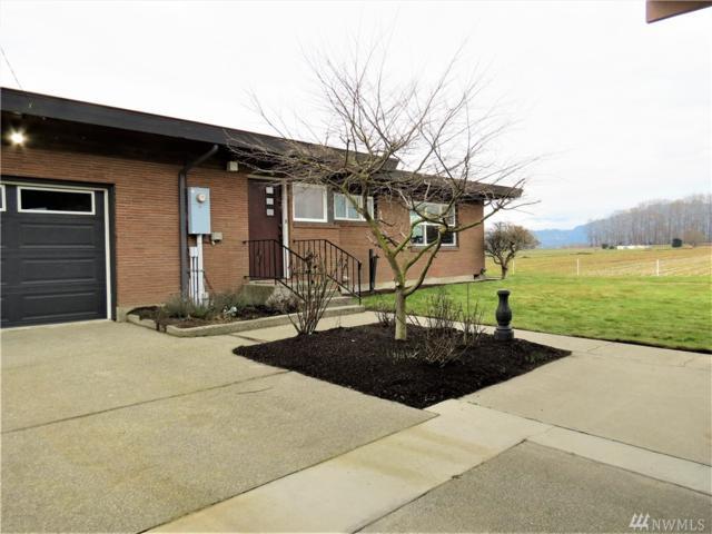 17505 Polson Rd, Mount Vernon, WA 98273 (#1412185) :: Kimberly Gartland Group