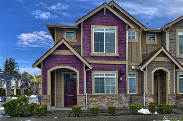 3102 139th Place SE, Mill Creek, WA 98012 (#1412186) :: Carroll & Lions