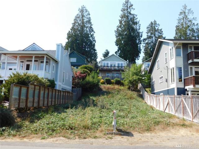 19089 Angeline Ave NE, Suquamish, WA 98392 (#1412193) :: Mike & Sandi Nelson Real Estate