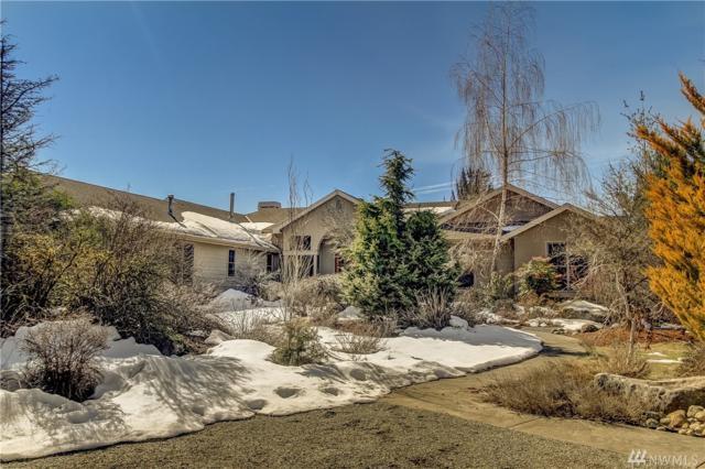 5645 402nd Ave SE, Snoqualmie, WA 98065 (#1412194) :: Entegra Real Estate