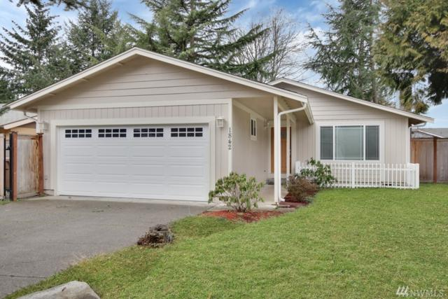 1842 N Villard, Tacoma, WA 98406 (#1412195) :: Hauer Home Team