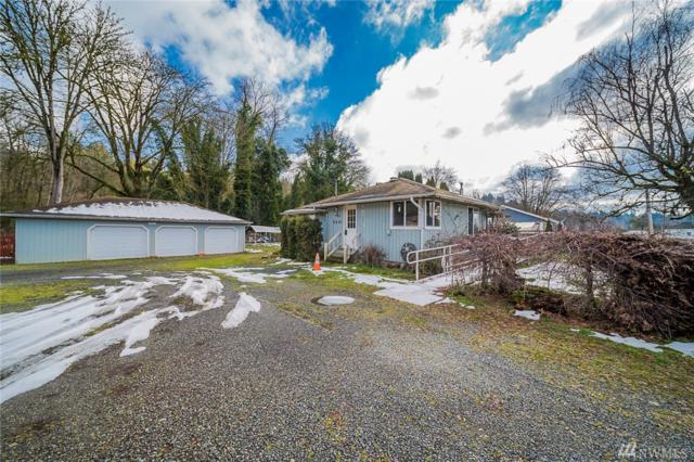 1431 S Machias Rd, Snohomish, WA 98290 (#1412197) :: Kimberly Gartland Group
