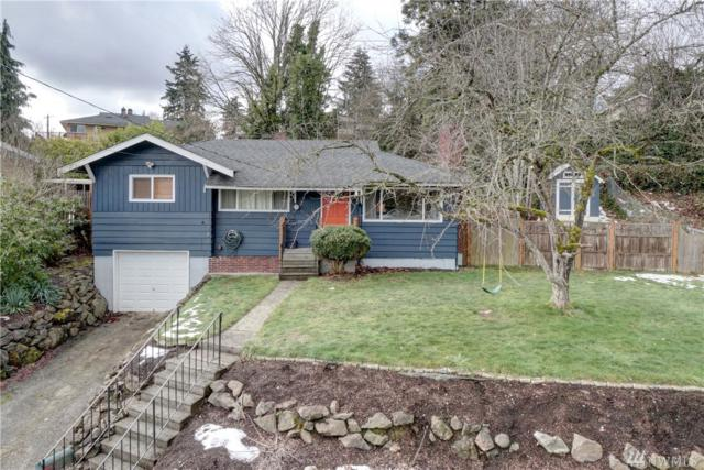 10763 68th Ave S, Seattle, WA 98178 (#1412219) :: Hauer Home Team