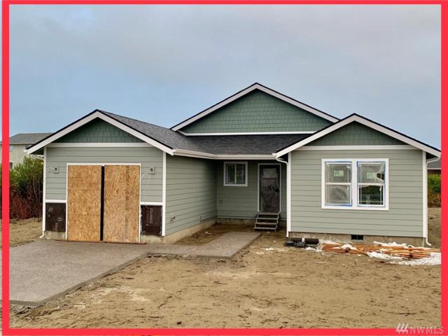 404 Impala St, Ocean Shores, WA 98569 (#1412223) :: Homes on the Sound