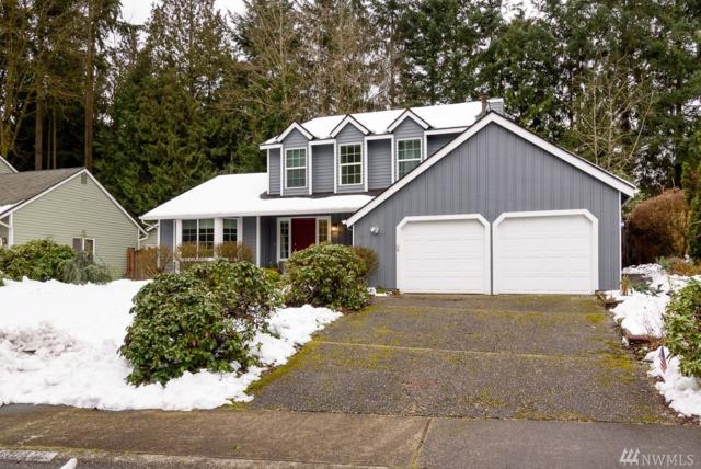 10417 181st Ave NE, Redmond, WA 98052 (#1412225) :: Hauer Home Team