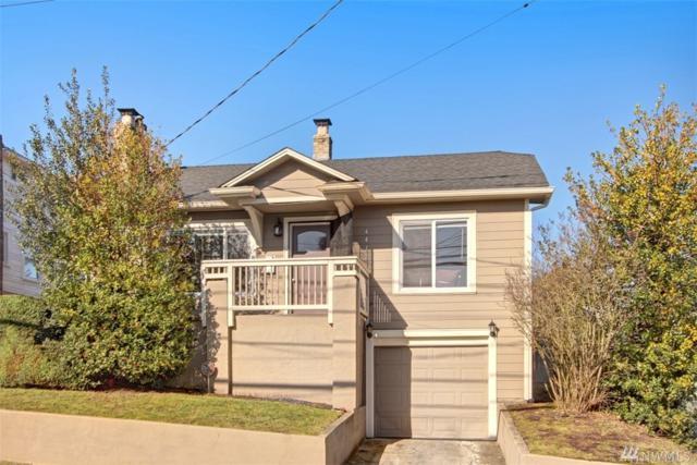 4412 S Kenyon St, Seattle, WA 98144 (#1412229) :: Northern Key Team