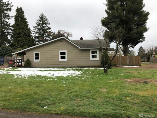 4135 1 St, Bremerton, WA 98312 (#1412231) :: Homes on the Sound