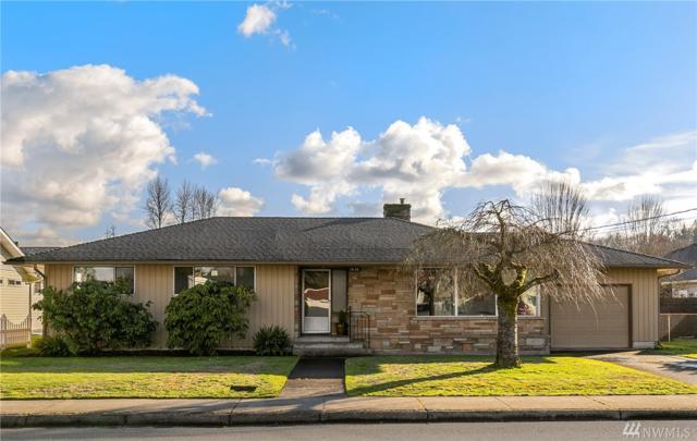 1636 7th Ave SW, Puyallup, WA 98371 (#1412241) :: Crutcher Dennis - My Puget Sound Homes