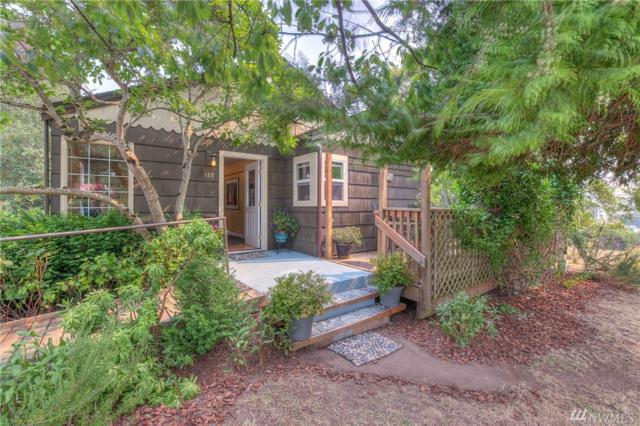 488 Prune Aly, Orcas Island, WA 98245 (#1412242) :: Mike & Sandi Nelson Real Estate