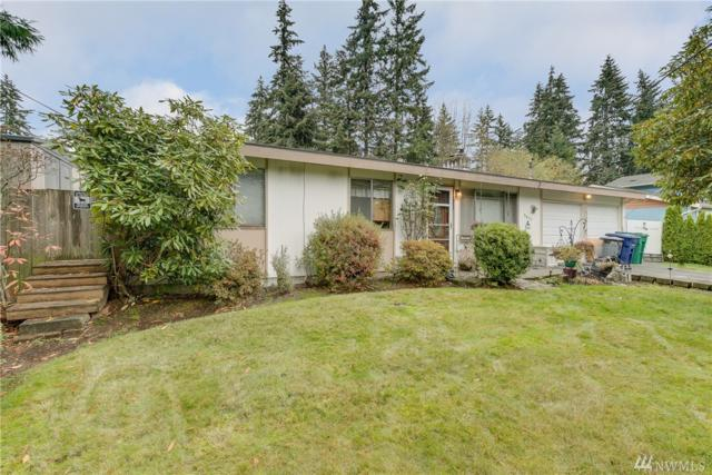 5815 141st St SW, Edmonds, WA 98026 (#1412244) :: NW Home Experts
