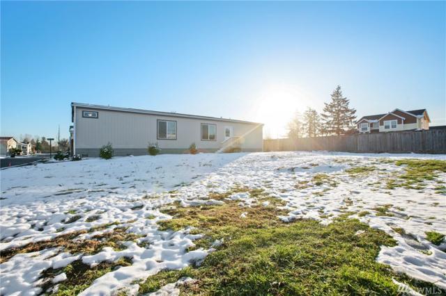 9414 20th Av Ct E, Tacoma, WA 98445 (#1412256) :: Ben Kinney Real Estate Team