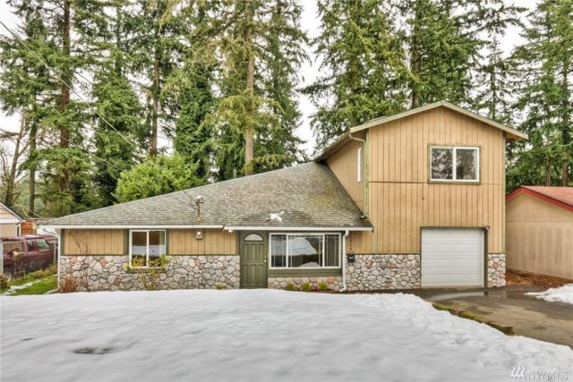 22809 53rd Ave W, Mountlake Terrace, WA 98043 (#1412260) :: The Deol Group