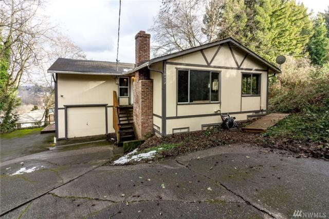 5412 32nd Ave SW, Seattle, WA 98126 (#1412273) :: The Deol Group