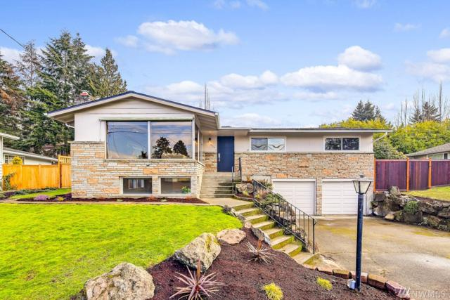17836 3rd Ave SW, Normandy Park, WA 98166 (#1412278) :: Keller Williams Realty Greater Seattle