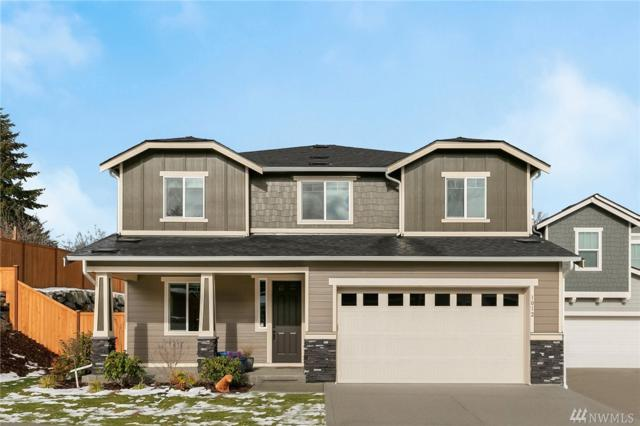 1012 S 195th Place, Des Moines, WA 98148 (#1412286) :: Mike & Sandi Nelson Real Estate