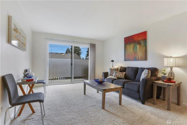 504 142nd Ave SE #83, Bellevue, WA 98007 (#1412290) :: The Home Experience Group Powered by Keller Williams
