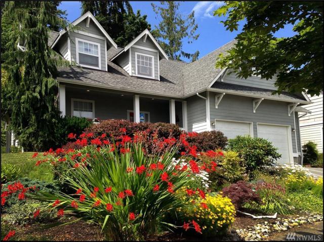 3304 114th Dr NE, Lake Stevens, WA 98258 (#1412297) :: Real Estate Solutions Group