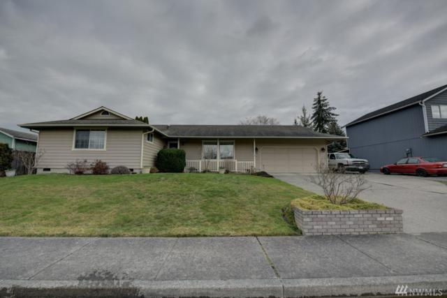 906 S 21st Place, Mount Vernon, WA 98274 (#1412302) :: The Deol Group