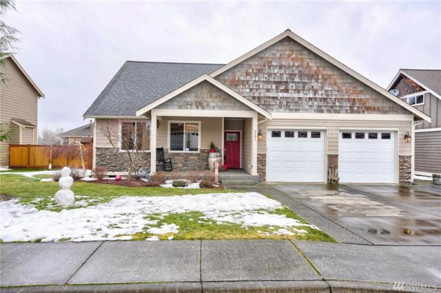 5201 Sparrow Ct, Ferndale, WA 98248 (#1412304) :: The Deol Group