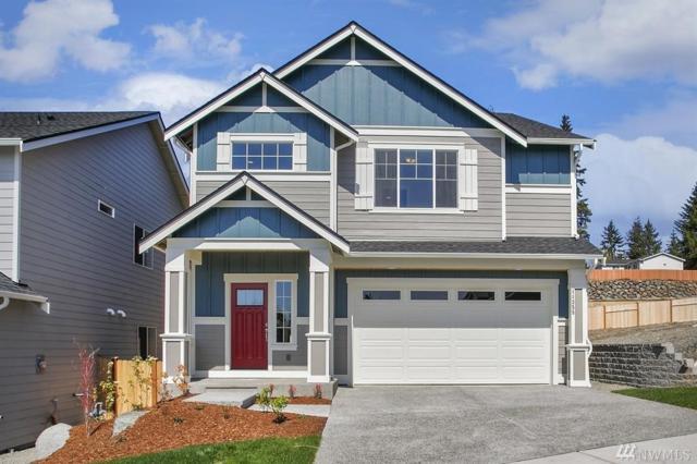 11325 Maple Tree Place NW, Silverdale, WA 98383 (#1412310) :: McAuley Homes